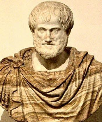 Η συμβολή του Αριστοτέλη στην Ψυχολογία